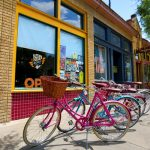 Oak Cliff Bicycle